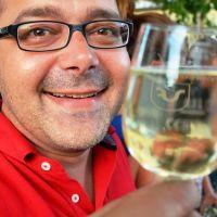 Wein31.7.15-05